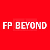 fpbeyond